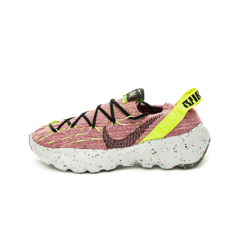 NIKE Patike W NIKE SPACE HIPPIE 04