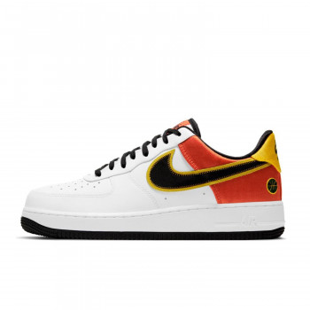 NIKE Patike AIR FORCE 1 '07 LV8 RAYGUNS