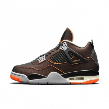 NIKE Patike WMNS AIR JORDAN 4 RETRO SE