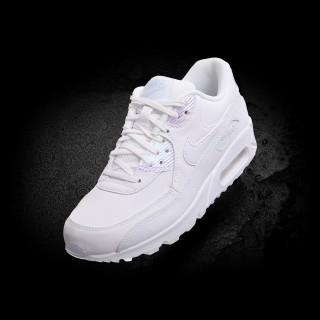 NIKE Patike WMNS AIR MAX 90 PREM
