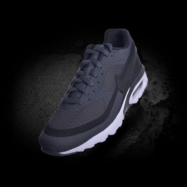95cb20401 ... sale nike patike nike air max bw ultra 3a848 81408 ...