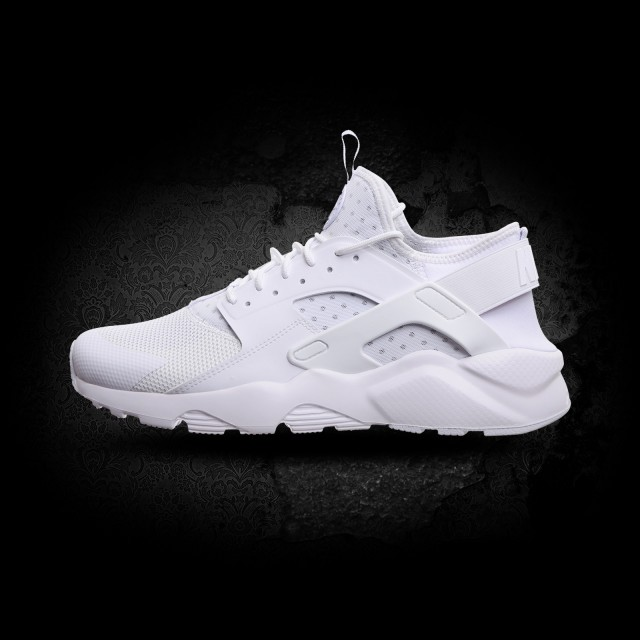 NIKE Patike NIKE AIR HUARACHE RUN ULTRA