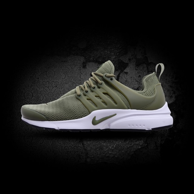 best cheap d856c d2a92 NIKE Patike W AIR PRESTO NIKE Patike W AIR PRESTO ...