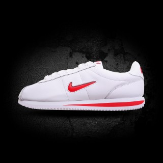 NIKE Patike CORTEZ BASIC JEWEL QS TZ