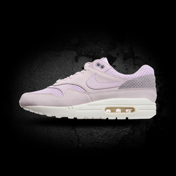 NIKE Patike NIKELAB AIR MAX 1 PINNACLE