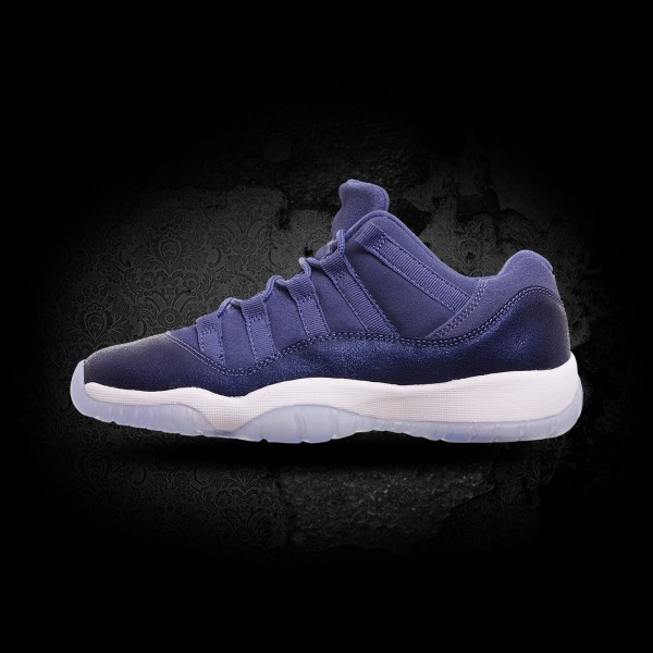 NIKE Patike AIR JORDAN 11 RETRO LOW GG