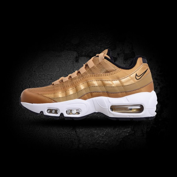 NIKE Patike WMNS AIR MAX 95 QS