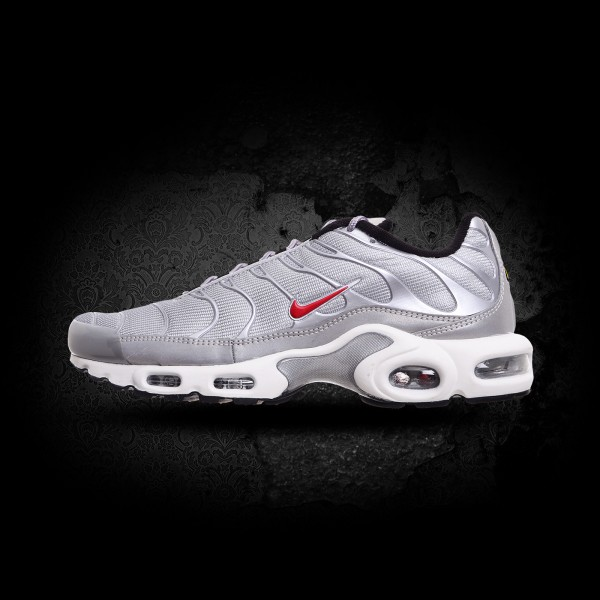 NIKE Patike AIR MAX PLUS QS
