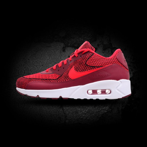 NIKE Patike AIR MAX 90 ULTRA 2.0 JCRD BR