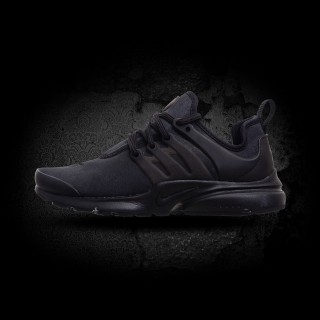 NIKE Patike W AIR PRESTO PRM