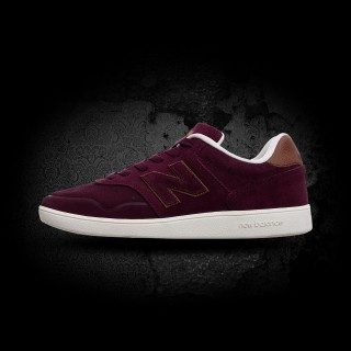 NEW BALANCE Patike PATIKE NEW BALANCE M 288