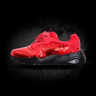 PUMA Patike PUMA DISC BLAZE METAL WN'S