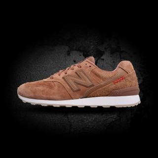 NEW BALANCE Patike PATIKE NEW BALANCE W 996