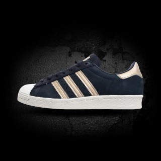 ADIDAS Patike SUPERSTAR 80S 999 W