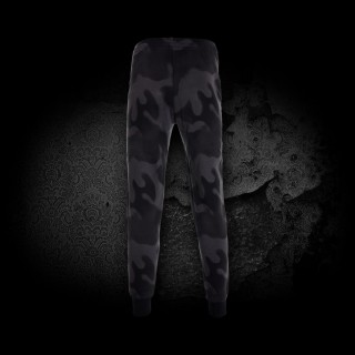 NIKE Donji deo trenerke P51 FLIGHT FLEECE PANT