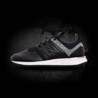 NEW BALANCE Patike PATIKE NEW BALANCE W 247
