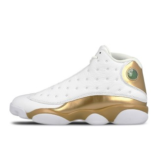 NIKE Patike AIR JORDAN 13/14
