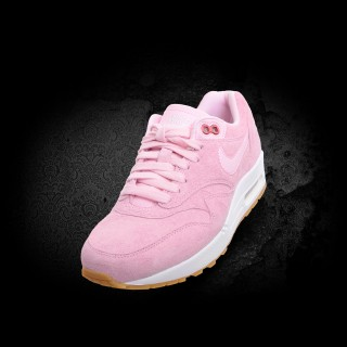 NIKE Patike WMNS AIR MAX 1 SD