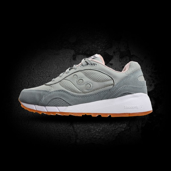 SAUCONY Patike SHADOW 6000 HT