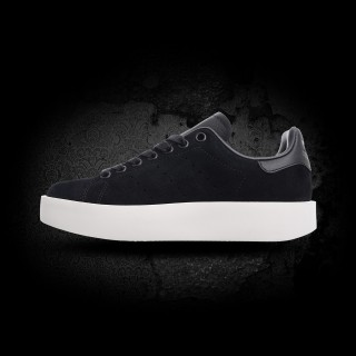ADIDAS Patike STAN SMITH BOLD W