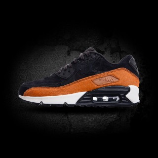 NIKE Patike WMNS AIR MAX 90 LX