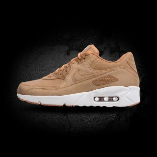 NIKE Patike AIR MAX 90 ULTRA 2.0 LTR