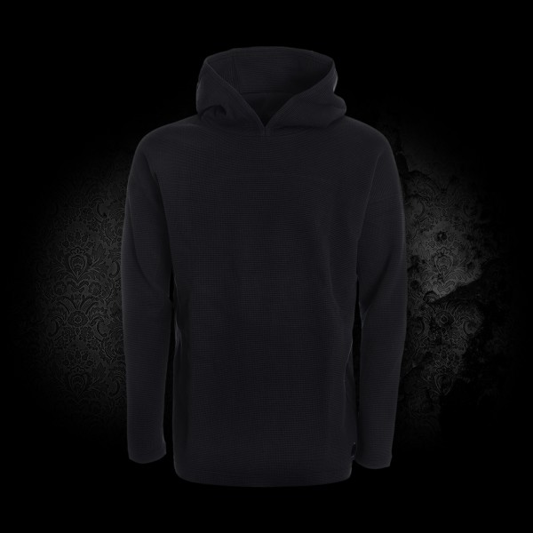 ADIDAS Dukserica MiC WH Hooded              Zip up