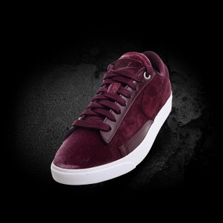 NIKE Patike W BLAZER LOW LX