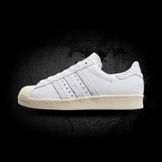 ADIDAS Patike SUPERSTAR 80S W