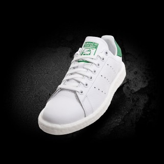 ADIDAS Patike STAN SMITH          FTWWHT/FTWWHT/GREEN