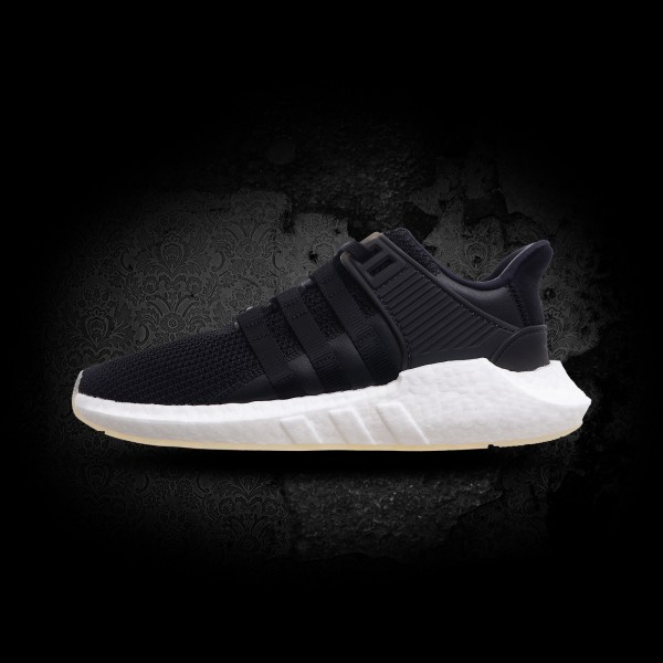 ADIDAS Patike EQT SUPPORT 93/17