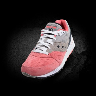 SAUCONY Patike Shadow 5000