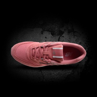 NEW BALANCE Patike PATIKE NEW BALANCE W 697