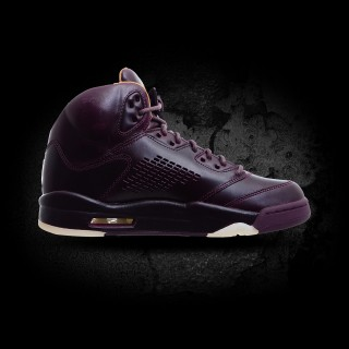 NIKE Patike AIR JORDAN 5 RETRO PREM