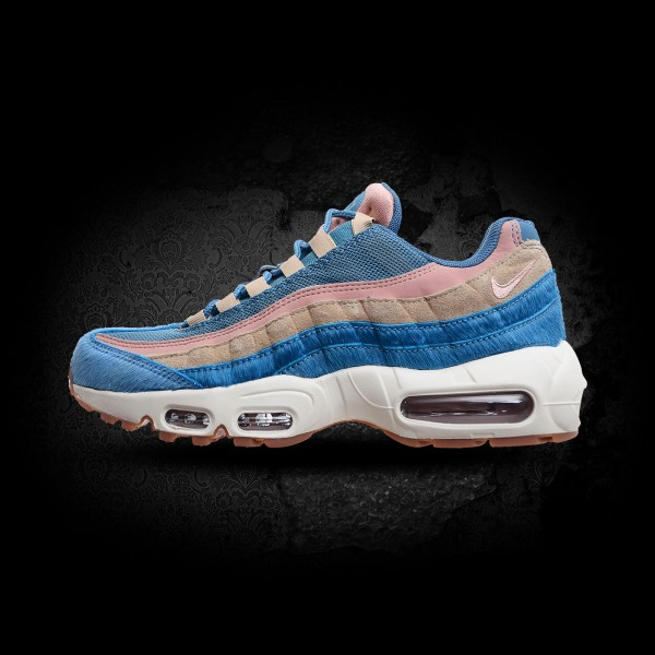 NIKE Patike WMNS AIR MAX 95 LX