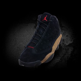 NIKE Patike AIR JORDAN 13 RETRO