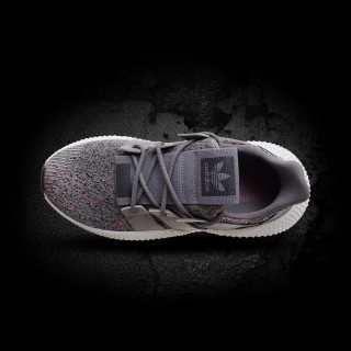 ADIDAS Patike PROPHERE