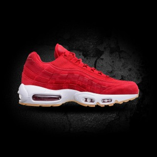 NIKE Patike NIKE AIR MAX 95 PRM