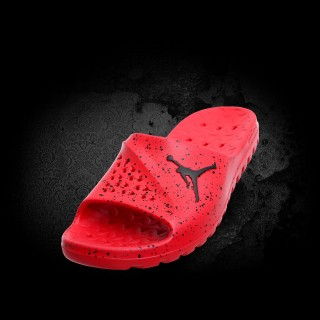 NIKE Papuče JORDAN SUPER.FLY TEAM SLIDE