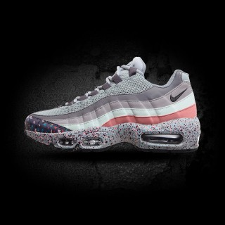 NIKE Patike WMNS AIR MAX 95 SE