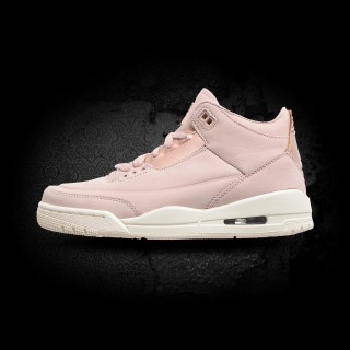 NIKE Patike WMNS AIR JORDAN 3 RETRO SE