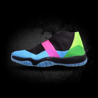 NIKE Patike AIR JORDAN FUTURE Q54