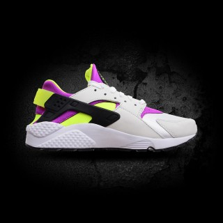 NIKE Patike NIKE AIR HUARACHE RUN '91 QS
