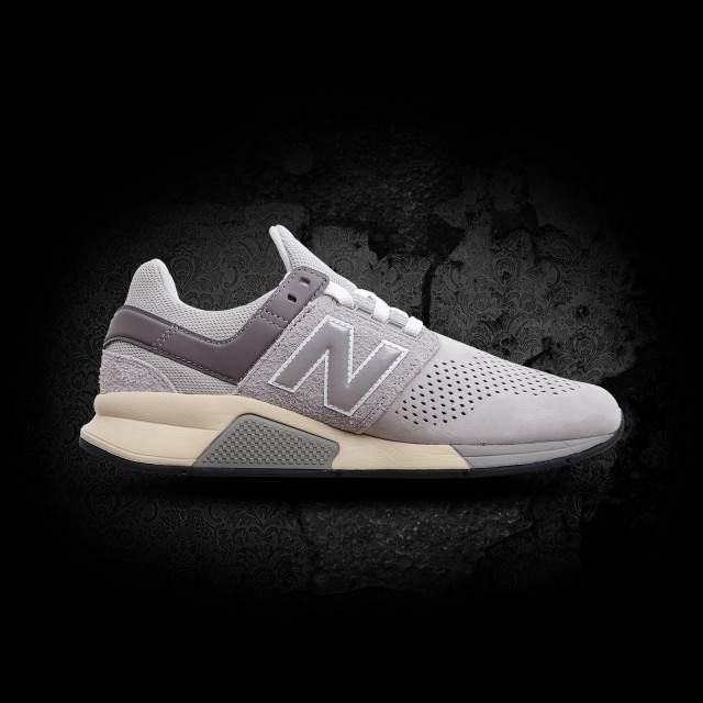NEW BALANCE Patike PATIKE NEW BALANCE M 247