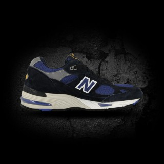 NEW BALANCE Patike PATIKE NEW BALANCE 991