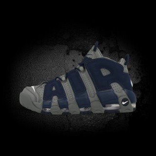 NIKE Patike AIR MORE UPTEMPO '96