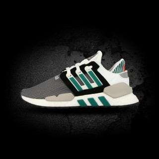 ADIDAS Patike EQT SUPPORT 91/18