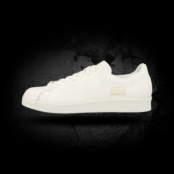ADIDAS Patike SUPERSTAR 80s CLEAN