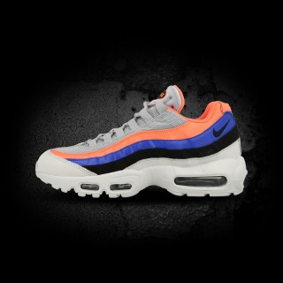 NIKE Patike NIKE AIR MAX 95 ESSENTIAL