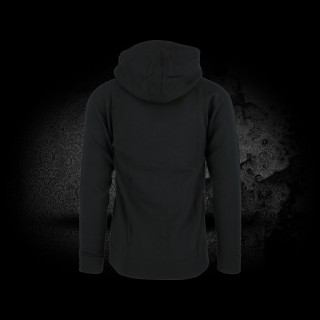 NIKE Dukserica WINGS FLEECE FZ